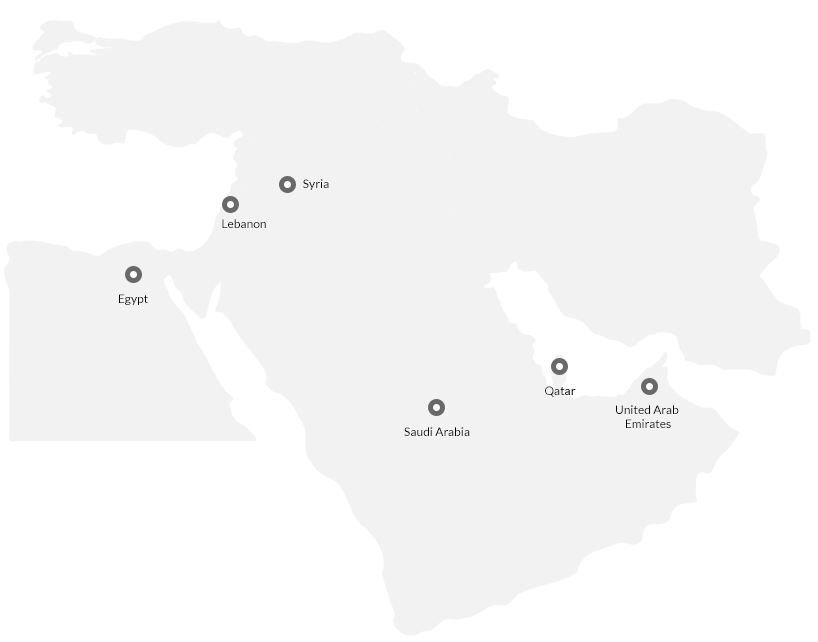 map-middle-east