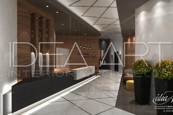 , 214 | Boutique Hotel