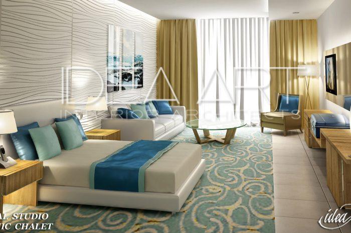 , 189-199 | Oceanic Hotel