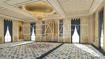 , 231 | Private Mosque