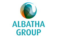 s_al-batha-group