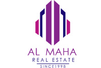 s_al-maha-real-estate