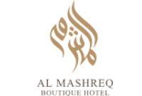 s_al-mashreq-boutique-hotel