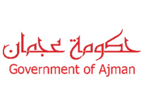 s_government-of-ajman