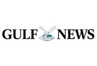 s_gulf-news
