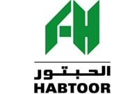s_habtoor