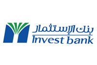 s_invest-bank