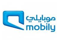 s_mobily