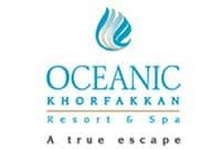 s_oceanic-hotel