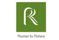 s_rayhan-by-rotana