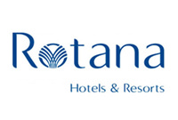 s_rotana-hotels-and-resorts