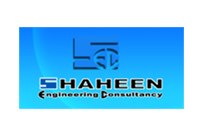 s_shaheen-engineering-consultancy