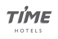s_time-hotels