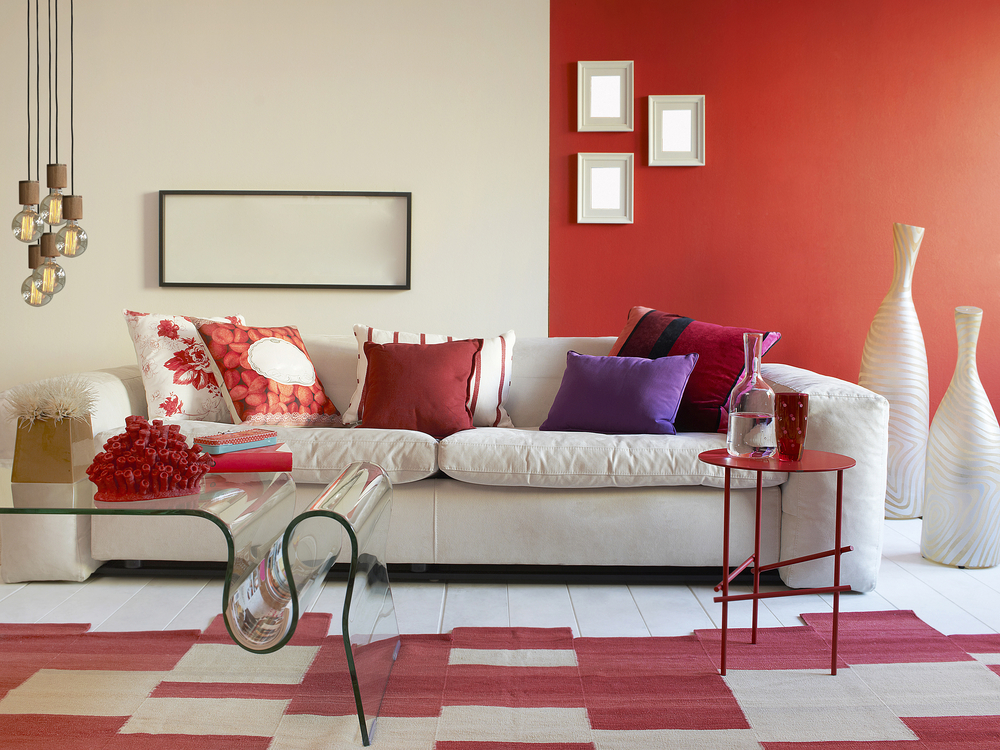 , Changing Trends in Interior Design