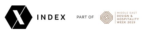 , Index Exhibition Design Trends